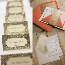 Luxury Wedding Invitation Cards How To Make Sparkly Wedding Invitation U2013 Weddceremony Com