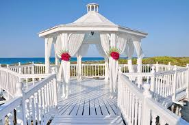 wedding places choosing the right wedding venue for you