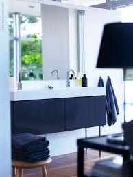 Ikea Godmorgon Vanity 43 Best Décompresser Images On Pinterest Bathroom Furniture