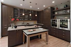 Gilmer Kitchens by Kitchen Design Secrets Revealed