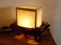 Accent Table Lamp Popular Table Lamps Lamp Most Famous Table Lamp U2013 Eventy Co