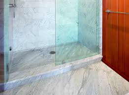 Carrara Marble Bathroom Designs Images On Fabulous Home Interior Carrara Marble Bathroom Designs