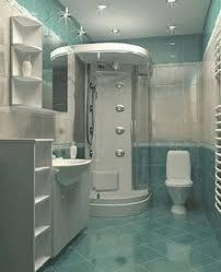 Bathroom Lighting Layout Bathroom Master Bathroom Layout Tags Home Design Ideas Plus 50