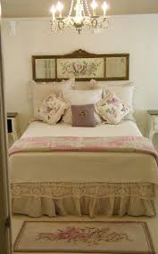 country style beds 34 best dreamy european style country guest rooms images on