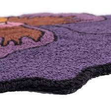 tappeti da bagno tappeto da bagno missoni parma forti