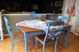 Dm Kitchen Design Nightmare by Retro Kitchen Blue Humungo Us