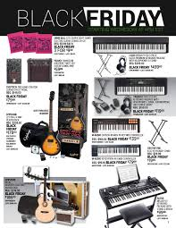 best black friday deals on acoustic guitars black friday deals 2016 sam ash music 1 800 4 samash