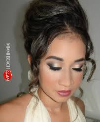 makeup artist miami wedding makeup miami glam make up artist hair makeup