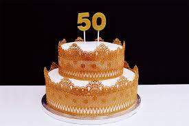goldene hochzeitstorte saras cupcakery fünfzig jahre glück und liebe goldene