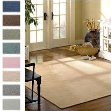 Rugs Usa International Shipping Sage 5x8 6x9 Rugs Shop The Best Deals For Nov 2017 Overstock Com
