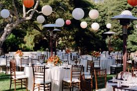 table and chair rentals fresno ca expo party rentals importance of hiring best party rental services