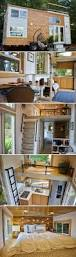 1240 best tiny houses images on pinterest tiny homes tiny live work tiny home by tiny heirloom