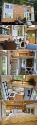 Tinyhousecottages Best 25 Tiny Homes Ideas On Pinterest Tiny Houses Mini Homes