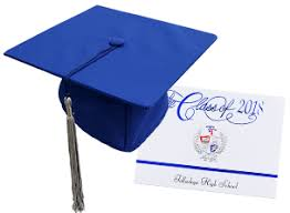 high school cap and gown rental class rings graduation jewelry yearbooks more herff jones