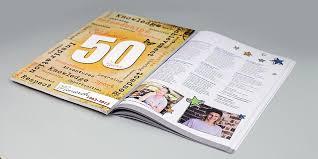 year books school yearbook printing print design australia