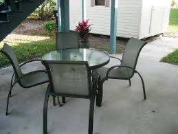 Patio Table With Chairs Outdoor Tables And Chairs Patio Table And Chairs