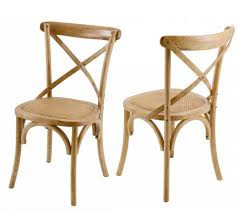 location de chaises location de chaises fauteuils avignon vaucluse isle sur sorgue