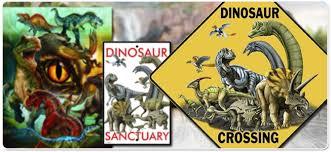 Kids Dinosaur Room Decor Dinosaur Toys Games Plush T Rex Shoes Backpacks For Kids