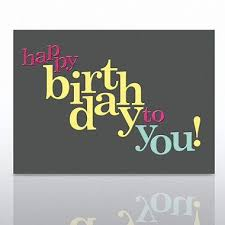 32 best greeting cards images on pinterest celebrations card