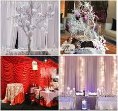 ideas for a festive holiday themed wedding u2013 las vegas wedding blog