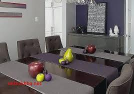 modele de peinture pour cuisine idees deco salon salle a manger pour decoration cuisine moderne best