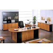 bureau de direction luxe bureau de direction bureau direction bureau de direction luxe