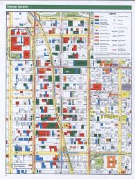 Baltimore City Council District Map Best 25 Manhattan Map Ideas On Pinterest Map Of New York City Nyc