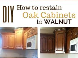 best product to clean kitchen cabinets gramp us kitchen cabinet stunning best way to clean kitchen cabinets on
