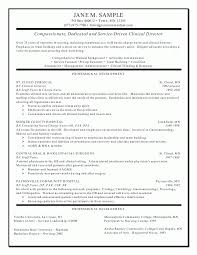 best nurse resume best nursing resume free resume example and writing download