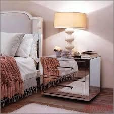 nightstands elegant furniture furniture websites distressed