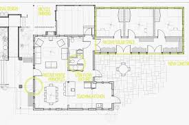 most efficient floor plans most efficient floor plans lovely most energy efficient house plans