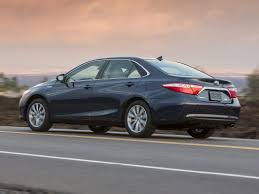 toyota models and prices new 2017 toyota camry hybrid price photos reviews safety