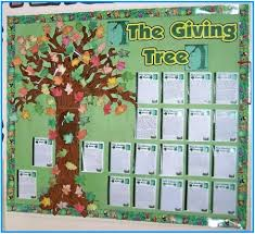 the giving tree lesson plans shel silverstein thanksgiving