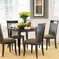 centerpiece ideas for kitchen table dining room room design ideas dining table top decorating tables