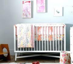 Dwell Crib Bedding Decoration Dwellstudio Crib Bedding Dwell Studio Flight