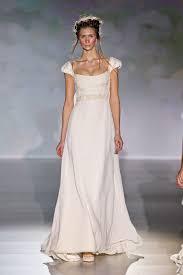 robe empire mariage robe de mariée taille empire meilleure source d inspiration sur