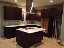 track lighting in the kitchen barnett u0027s build a house june 2014