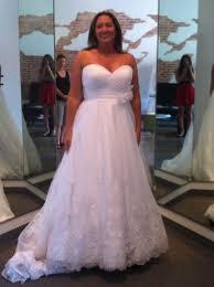 great size 14 wedding dress c99 about wedding dresses ideas