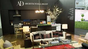 architectural digest home design show hours the best 2018 international home design shows open to the public
