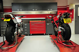 images for u003e motorcycle workshop shop ideas pinterest garage