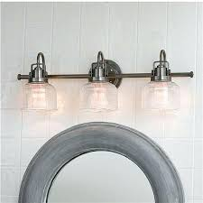 vintage bathroom light fixtures images bathrooms lighting fixture
