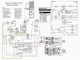 wiring diagrams 5 wire thermostat gas furnace diagram outstanding