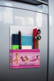 the best of stationery home u0026 office accessories