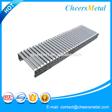 roller track conveyor roller track conveyor suppliers and