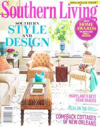 southern living style lantern u0026 scroll