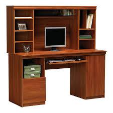 Office Depot Desks And Hutches 8 Best Desk Images On Pinterest Home Offices Computer Desks And