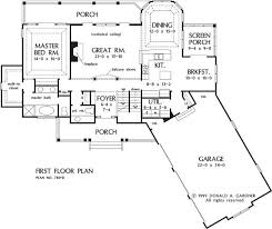 100 best architectural plans images on pinterest dream house