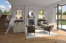 Home Living Design Quarter Photos Show What The Perfect Home Looks Like Business Insider