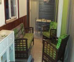 chambre d hote cilaos 974 la kaz à proximité de la mare à joncs et à cilaos