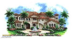mediterranean style home best 25 tuscan house plans ideas on pinterest mediterranean lovely